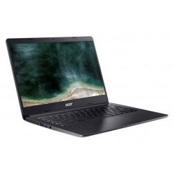 Chromebook C933 únic...
