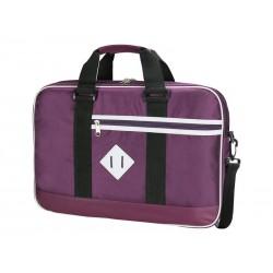 e-Vitta Looker Púrpura