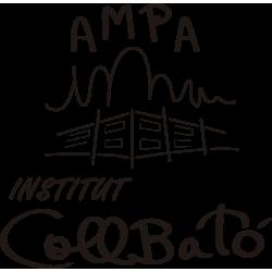 Soci AMPA Institut Collbató