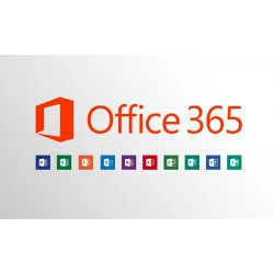 Office 365 Premiun