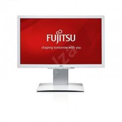 """Fujitsu B23t 23"""" pulsades..."""